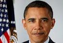 Barak Obama Biography