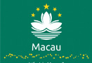 Infographic on Macau Facts