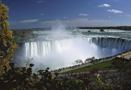 Niagara Falls Info