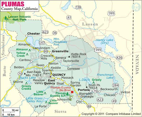 Airports Nevada Northern California Map And