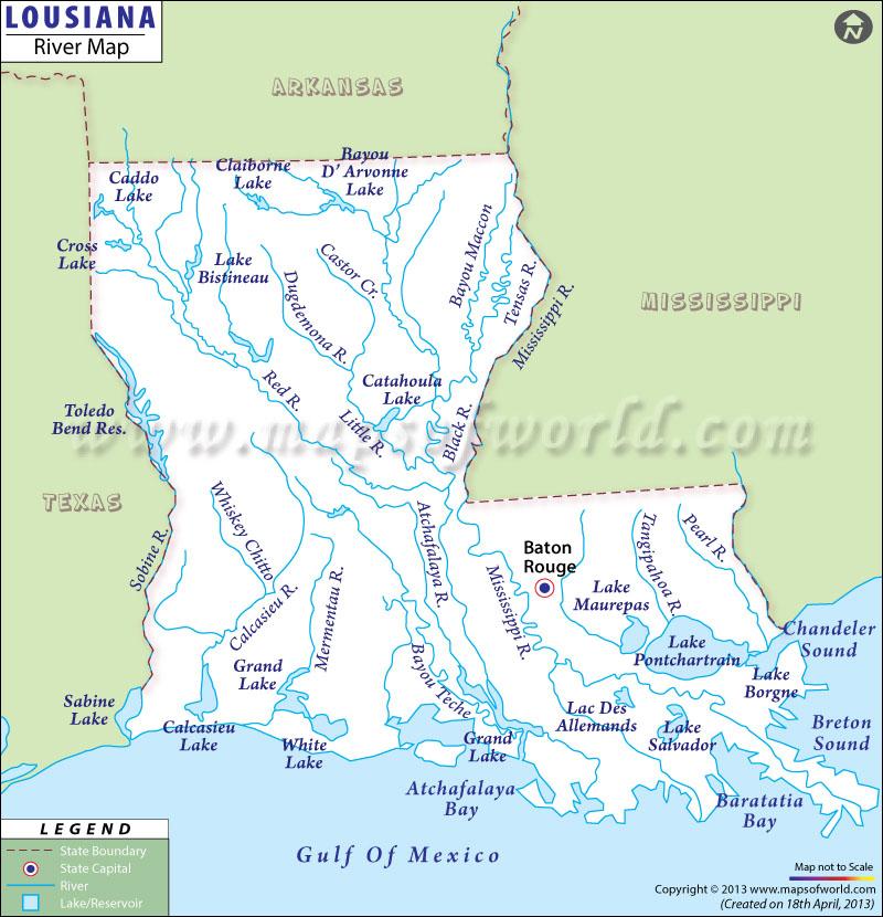 Rhode Island Zip Code Map
