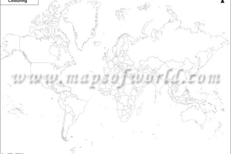 World map oceans and continents printable 4k pictures 4k free worksheets library download and print worksheets free on continents and oceans quiz worksheet messygracebook map coloring pages blank world continents gumiabroncs Images
