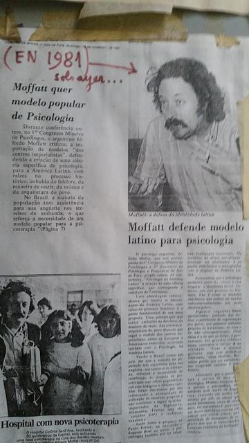 Alfredo Moffatt2