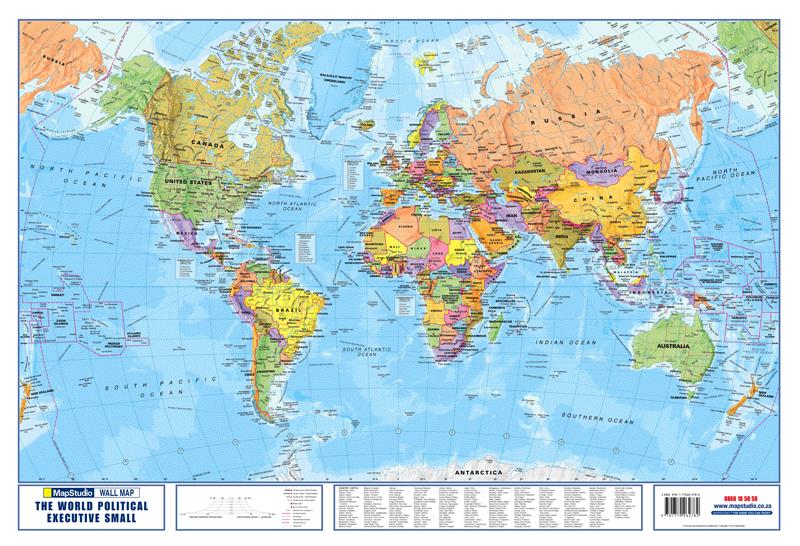 Definition on Types of Maps -- MapStudio on world map nigeria africa, world map lagos africa, world map djibouti africa, world map swaziland africa, world map india africa, world map botswana africa, world map ethiopia africa, world map angola africa, world map kenya africa, world map ghana africa,
