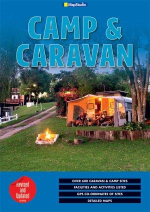 Camp, Caravan