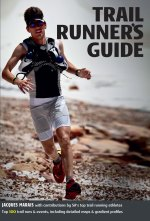 Trail Runner's Guide -eBook/ePub