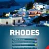 Rhodes Travel Guide eBook