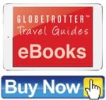 Globetrotter eBooks