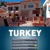 Turkey Travel Guide eBook