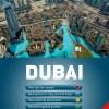 Dubai Travel Guide eBook