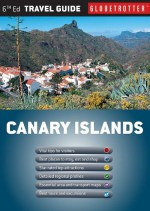 Canary Islands Travel Guide eBook