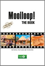 Mooiloop! THE BOOK