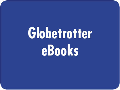 GlobeTrotter eBooks