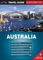 Australia Travel Guide -Previous Edition