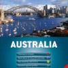 Australia Travel Guide -Previous Edition