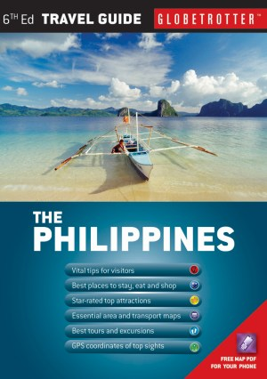 Philippines Travel Pack