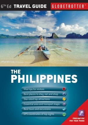 Philippines Travel Pack