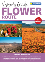 Visitor's Guide Flower Route