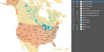 usa_parks_map