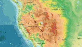 maptorian-topographic-vectors-10-1024x585