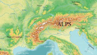 maptorian-topographic-vectors-7-1024x582