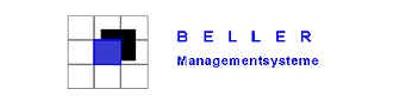 Partner BMS