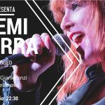 29.02.2016 – Noemi Smorra UNPLUGGED LIVE @ CAIO