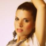 Benvenuta Marian Georgiou nella Maqueta Records!