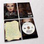 """E' disponibile online il DVD di Lena Katina """"Live in Rome 2014"""""""