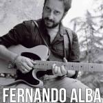 Fernando Alba Live 5 Gennaio 2018 Euro Music Bar Villa D'Agri (PZ)