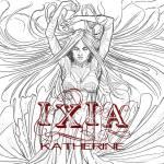 Ixia - Katherine EP