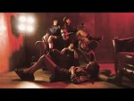Fernando Alba - Pensiero Fisso (Official Videoclip)