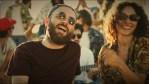 LUVESPONE feat. Tarsia - Ubriachi fino alle tre (Official Videoclip)