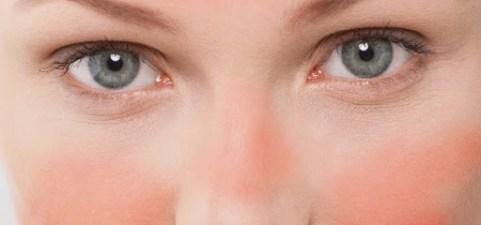 TEST para saber que tipo de piel tienes