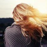 Consejos de cuidados para el cabello
