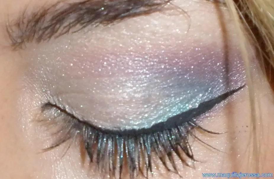 maquillaje-lexy-3