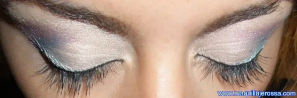 maquillaje-lexy-4