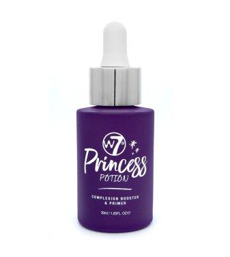Resultado de imagen de princess potion de w7 opiniones