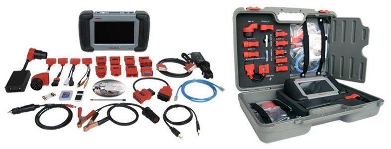 Comprar Autel MaxiDas DS708 barata