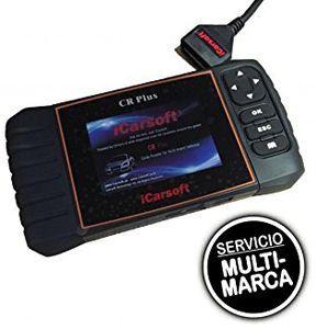 Comprar ICARSOFT CR PLUS - 1465 barata