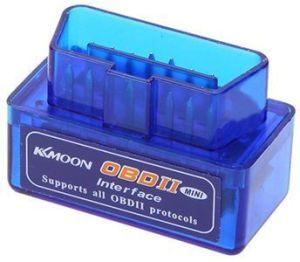 Comprar KKmoon Herramienta Mini V2.1 barato