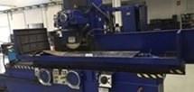 Rectificadora tangencial Favretto TD 160- destacada-crop