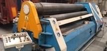 cilindro curvador faccin 4hels-crop