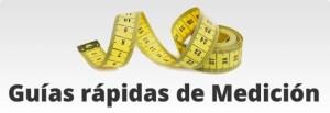 cabecera-guias