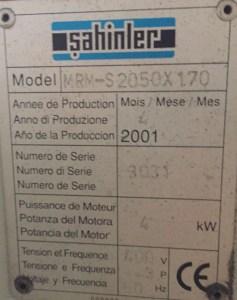 Rodillo curvador 2050 x 6mm (1)