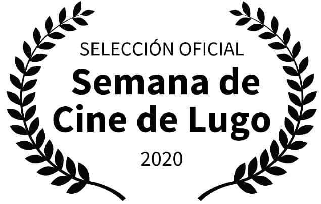 Maquis la película en la Semana de Cine de Lugo