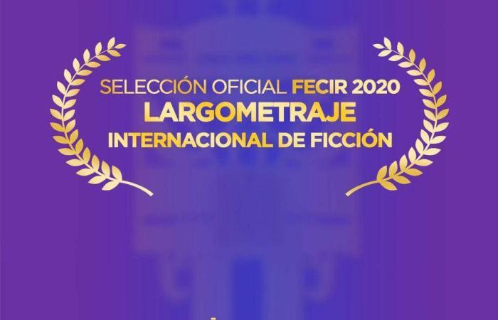 Maquis seleccionada para Festival Internacional de Cine Rengo