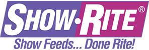 show-rite-logo-new