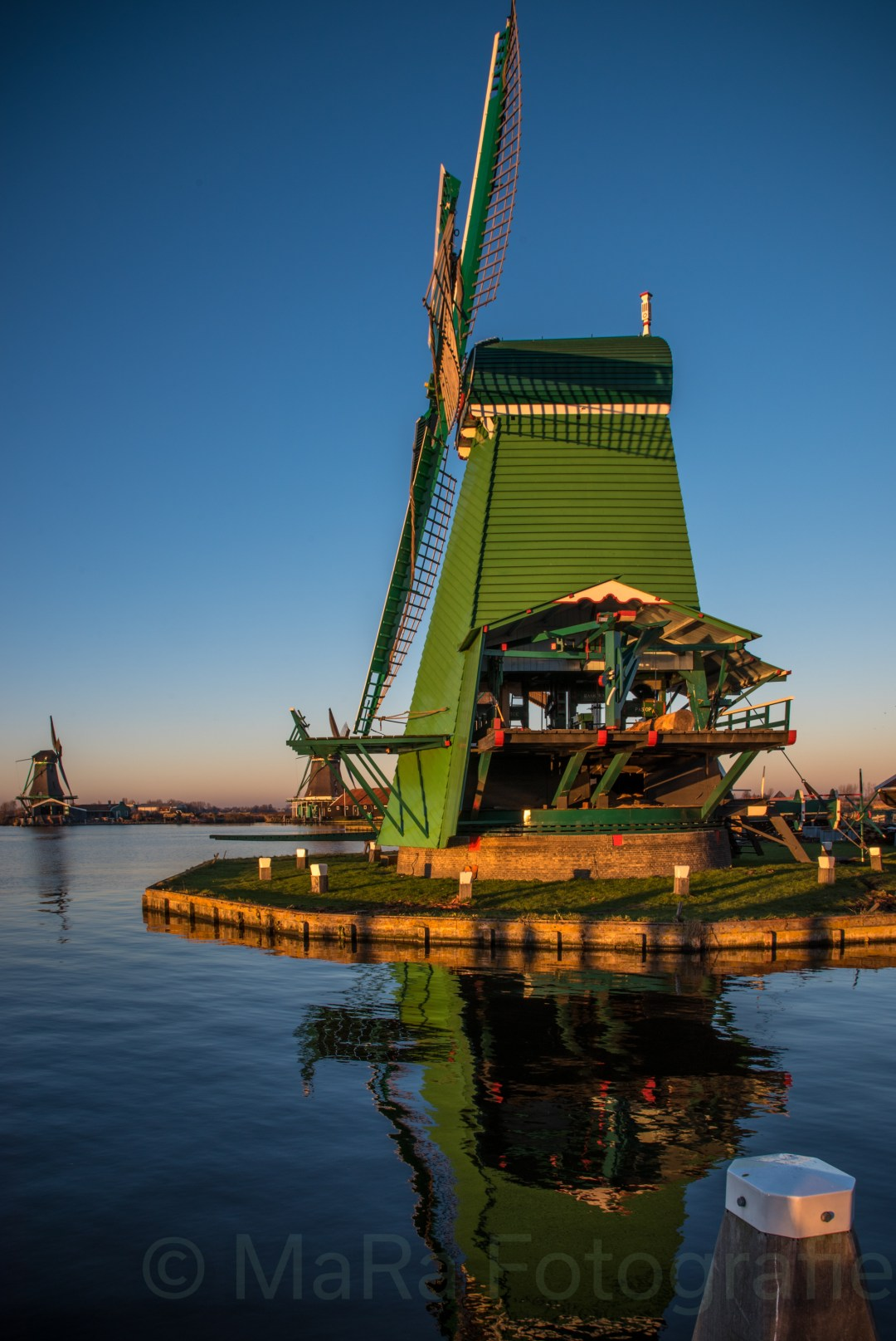 Zaanseschans-Website-07