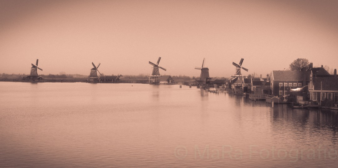 Zaanseschans-Website-09